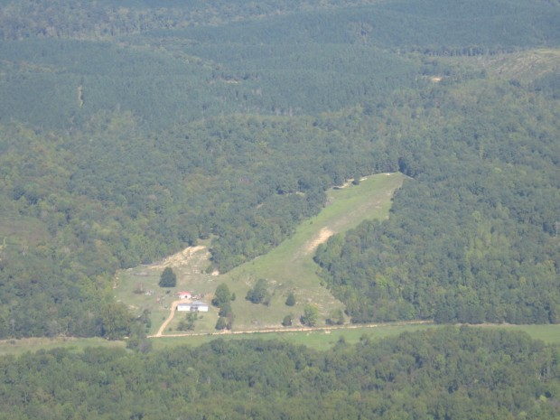 Copy of Flight 9-18-2010 029