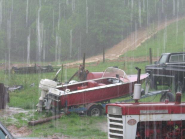 5-2-11  Rain 003